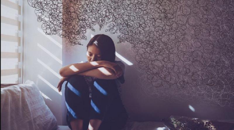Olas de ansiedad, depresión y estrés post traumático por la pandemia de Covid-19, advierten expertos en salud mental