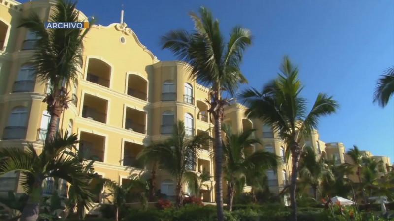 Hotelería deberá estar certificada para el reinicio de actividades