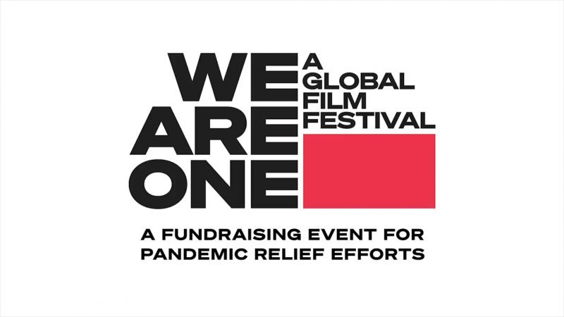 Disfruta de lo mejor del cine en festival virtual