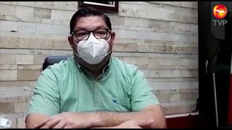 Extremarán medidas contra el coronavirus