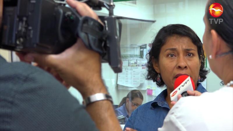 Se refrendan el compromiso periodístico ante pandemia por coronavirus