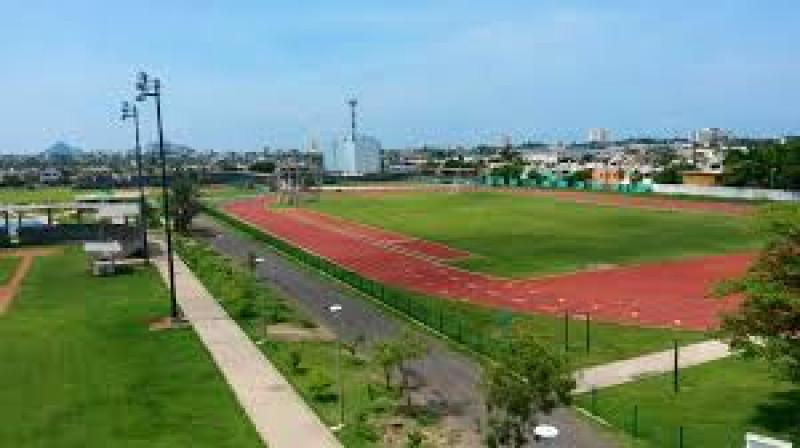 Se mantendrá como bien municipal, el Deportivo Juárez