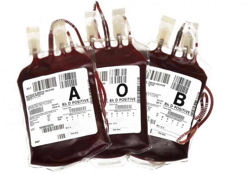 """Tipo sanguíneo """"O"""" es más fuerte contra Covid-19 y """"A"""" tiene mayor riesgo de complicarse: 23andMe"""