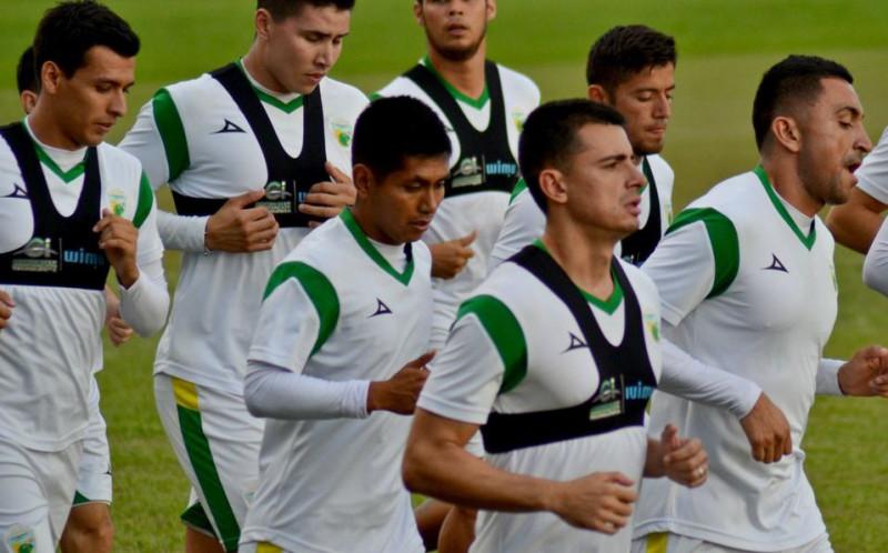 Loros de Colima podría volver al circuito de plata con la nueva Liga de Expansión
