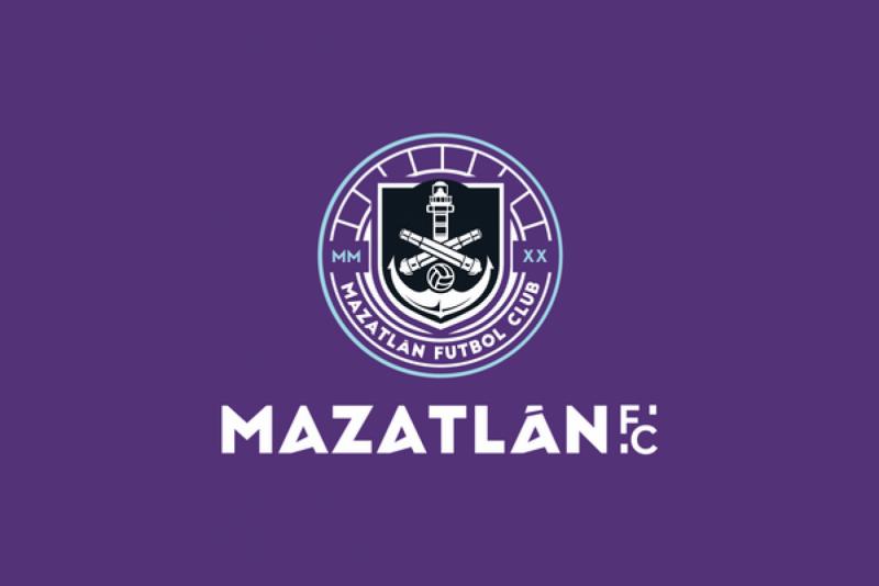 Asamblea de dueños da el si a Mazatlán FC