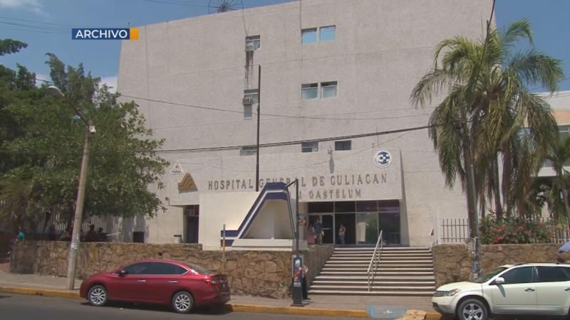 Sinaloa busca cumplir con 4 lineamientos para que la federación marque el semáforo naranja