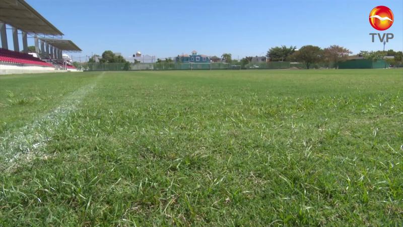 A ciegas, avanza extinción de patronato del Deportivo Benito Juárez