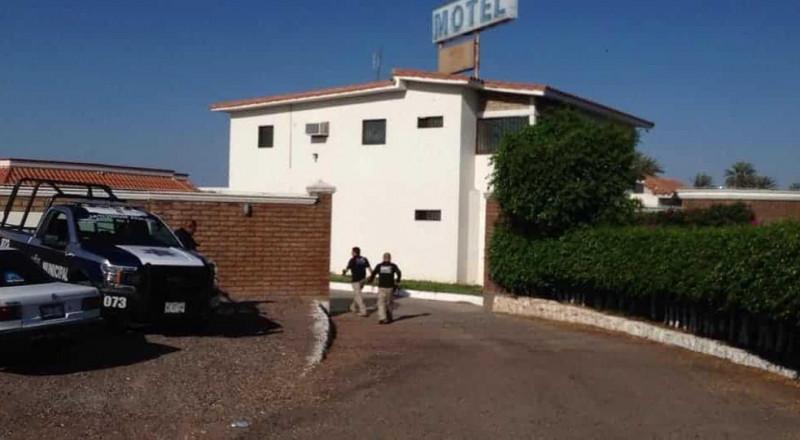 Confirman muerte de periodista y su acompañante en Obregón por intoxicación