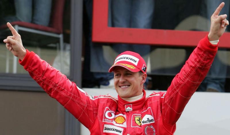 Michael Schumacher sería ingresado a quirófano para un nuevo tratamiento