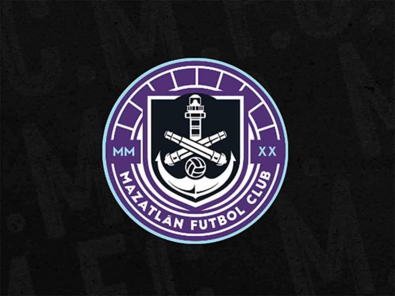 Mazatlán F.C. anunciaría en unos momentos más a su nuevo D.T.