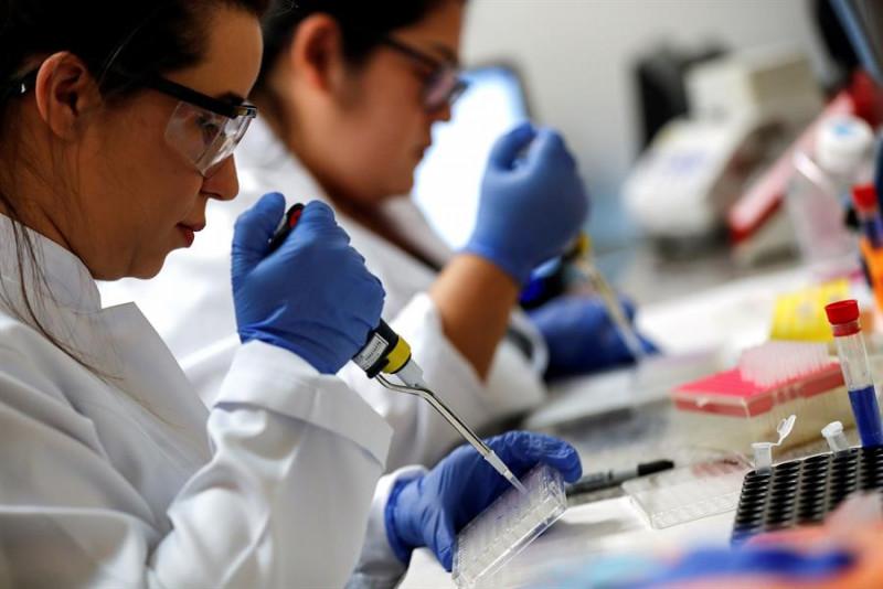La vacuna para Covid-19 está cada vez más cerca: Moderna confirma sus últimas pruebas en humanos en julio