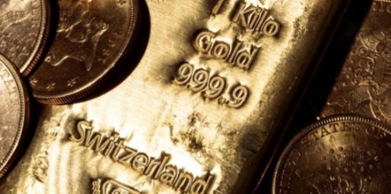 Suiza busca a la persona que olvidó bolsa con 3kg de oro en un tren