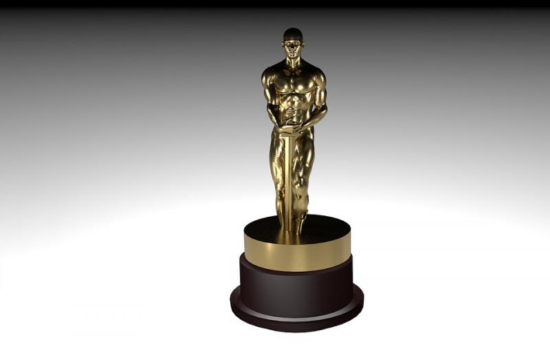 Posponen entrega de los Premios Oscar 2021