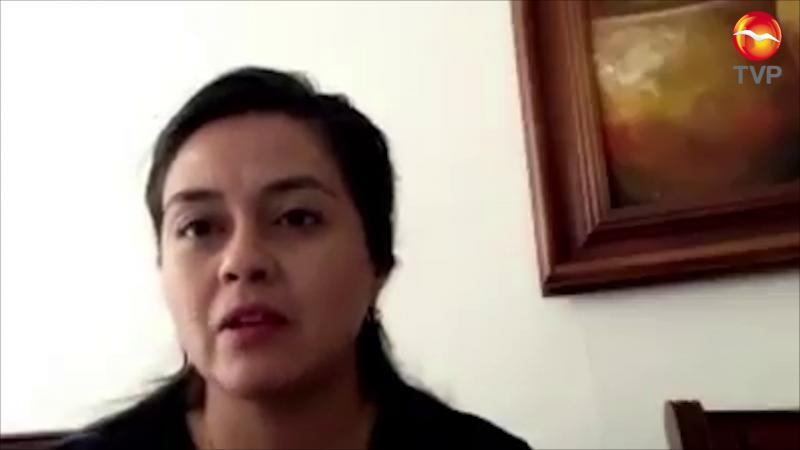 Llaman a fortalecer Órganos Internos de Control en Sinaloa