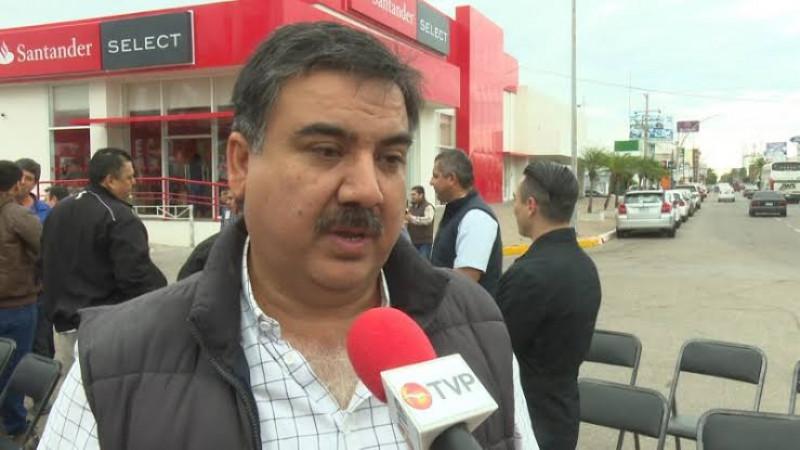 El 23 de Junio se reactiva el comercio en Los Mochis