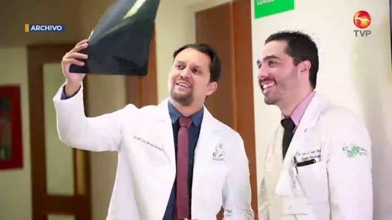 Cáncer de próstata, neoplasia más común en hombres