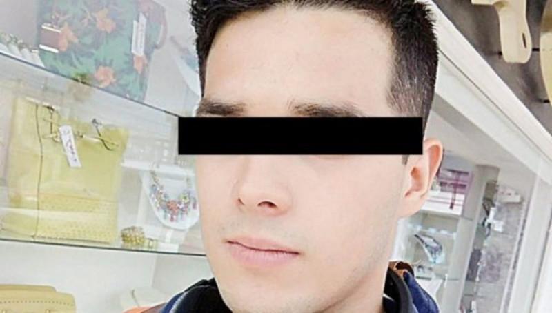 """Esta es la primera condena por vender """"packs"""" en México"""