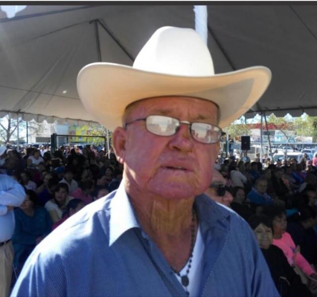 Fallece Jorge Sosa Montoya ex alcalde de Angostura