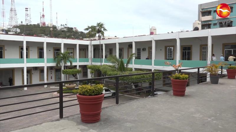 Regresarán auditorías al Ayuntamiento de Mazatlán