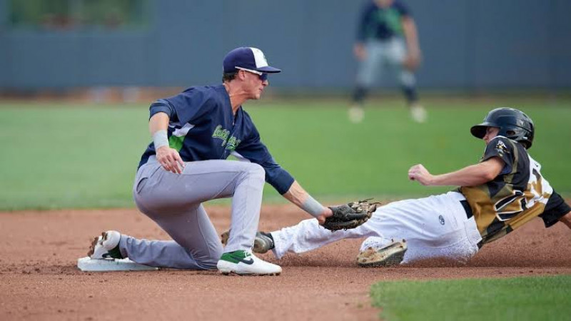 MLB destinará un millón de dólares para Ligas Menores