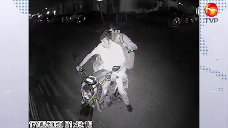 Persisten robos a casa habitación en medio de la pandemia