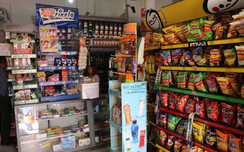 Hasta 70 mil tiendas en riesgo de cerrar por Covid-19: Bain & Company