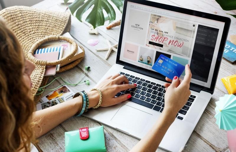 Atiende PROFECO abusos por compras en línea por el día del padre