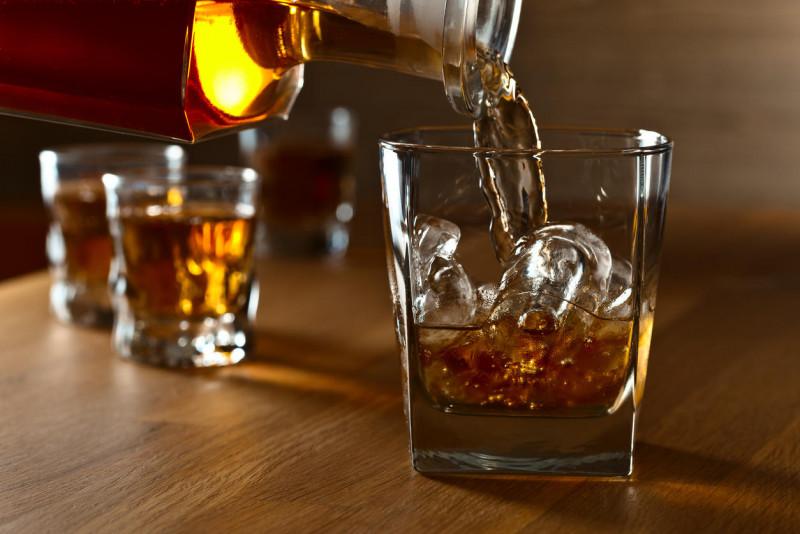 Preocupa al CIJ el consumo de alcohol ante pandemia