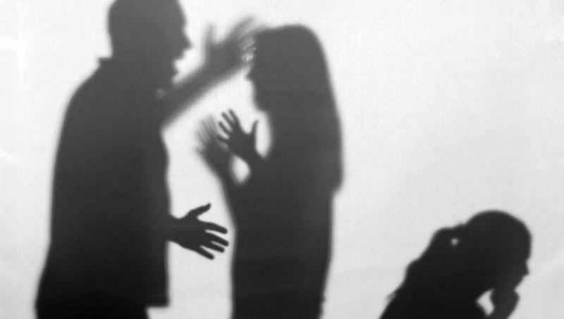 "En ""rojo"" 9 municipios de Sinaloa por violencia familiar"