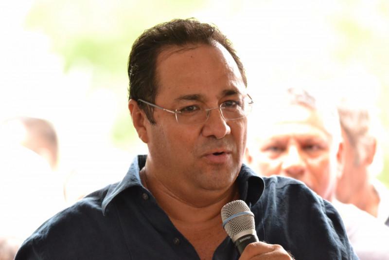 Urge a estrategias de promoción más agresivas para Mazatlán: Pucheta Sánchez