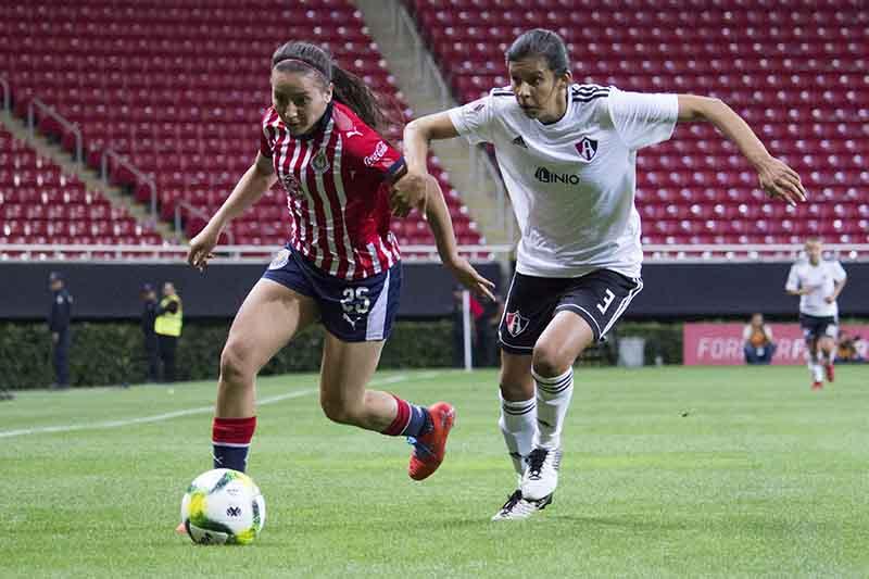 Rubi Soto va al Villarreal de España