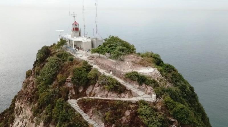 Abrirán el acceso al Faro este 1 de julio, con algunas restricciones