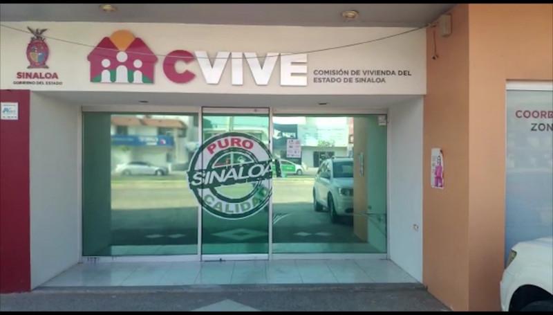 """CVIVE se adapta a la """"nueva normalidad"""", mantienen oficinas abiertas"""