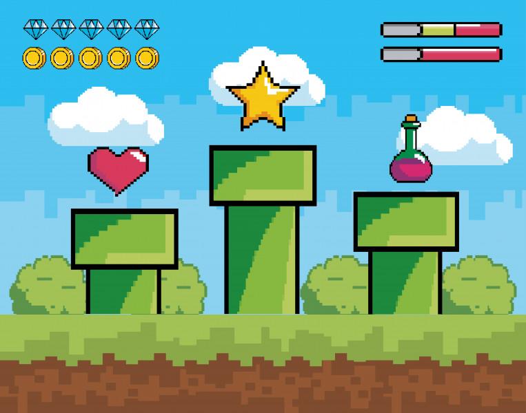Mejores Juegos de Nintendo Switch