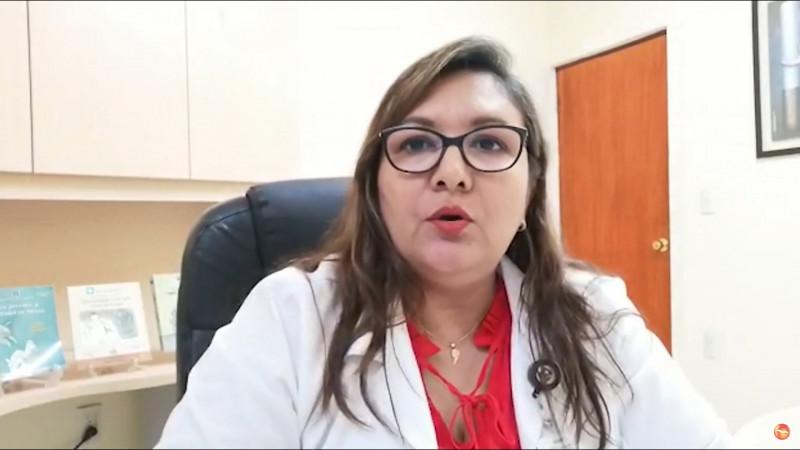 CIJ Mazatlán promueve actividades contra las adicciones