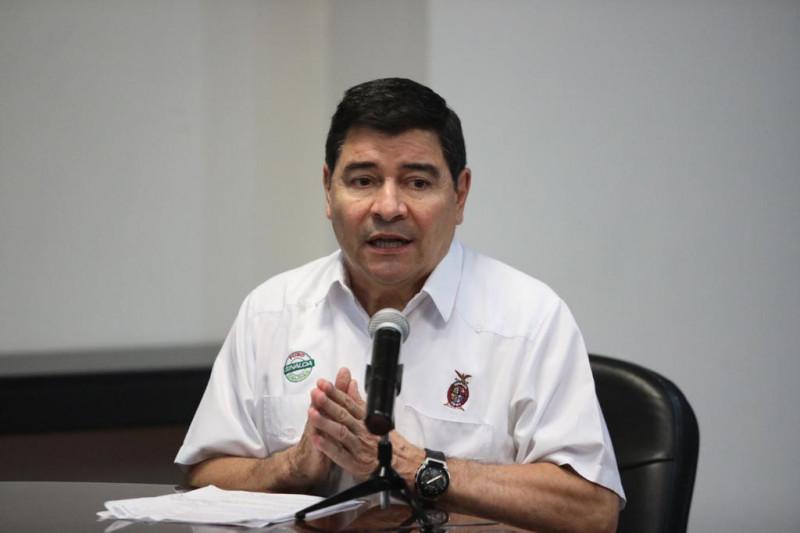 Avanza Sinaloa en política de mejora regulatoria