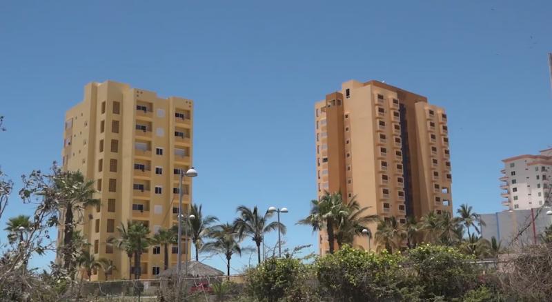 Reviven las reservaciones para AMPI Mazatlán