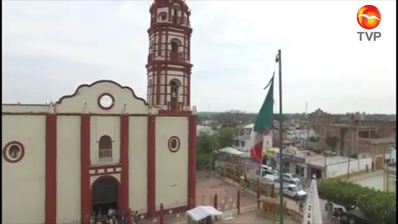 Rechazan en Villa Unión traslado de muertos a su panteón