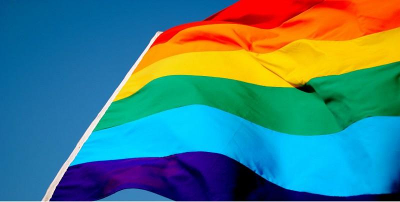 Este domingo celebrarán el Orgullo Gay