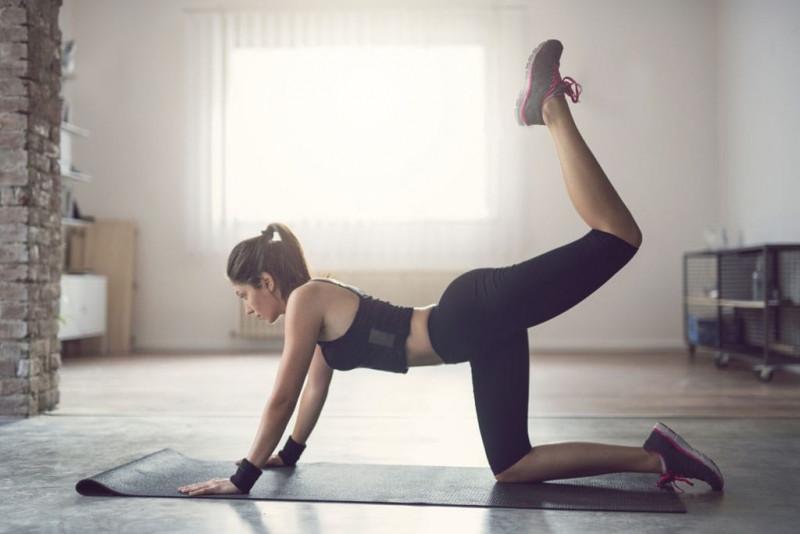 Practicar yoga fortalece el sistema inmunológico: Secretaría de Salud