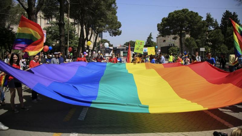 Comunidad lésbico gay anuncia manifestaciones
