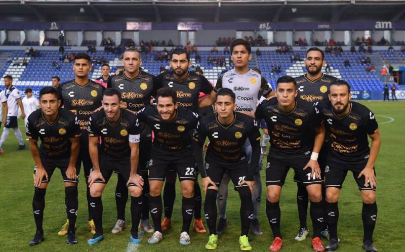 Dorados no está en venta señala José Antonio Nuñez