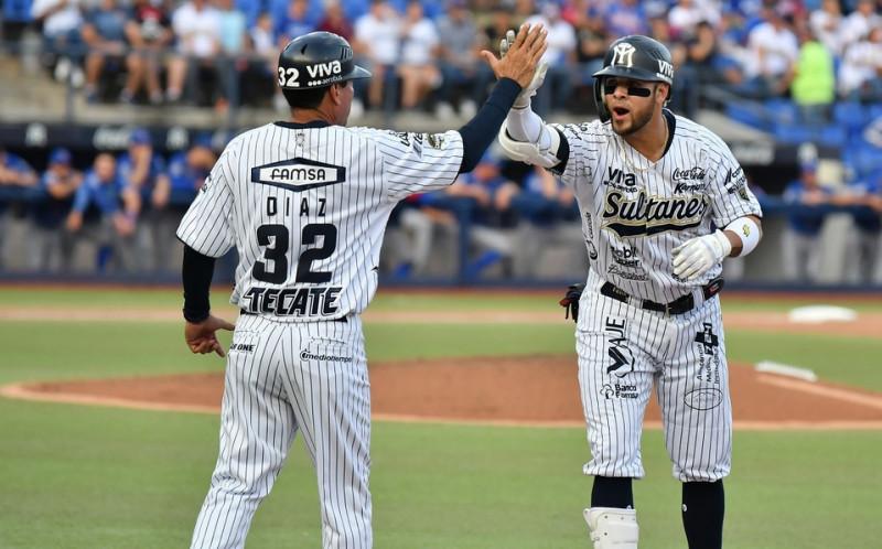 Oficial, cancelan temporada 2020 de la Liga Mexicana de Beisbol