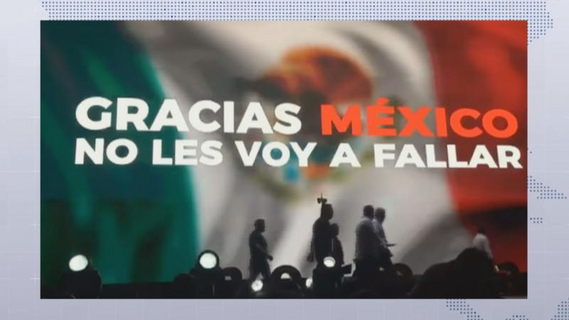 Clase política de MORENA en Sinaloa destaca los avances de México a 2 años del triunfo electoral