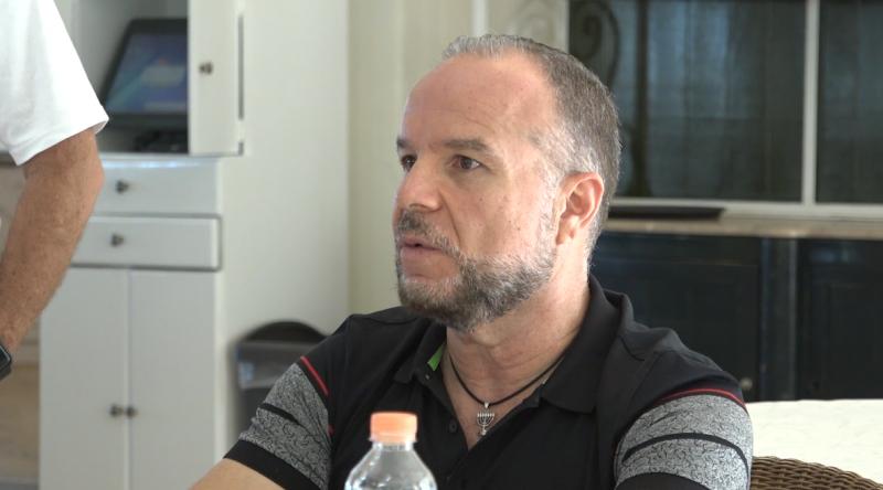 Protocolos y confianza, es la clave para reactivación: Alberto Coppel