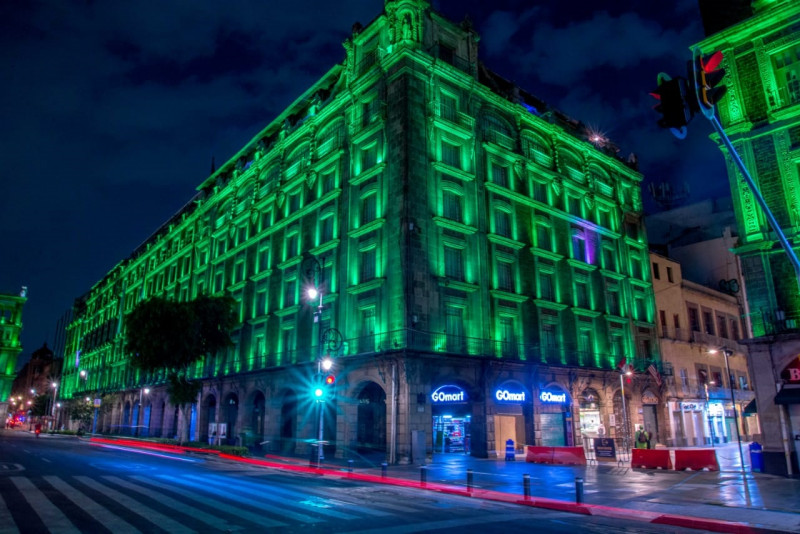 México destaca a nivel mundial en sanidad vegetal: SADER