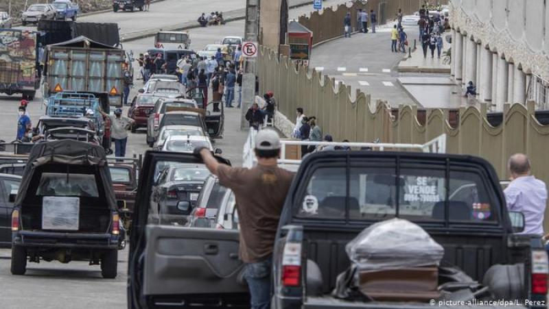 Siete noticias polémicas que han sacudido a México y al mundo durante la pandemia