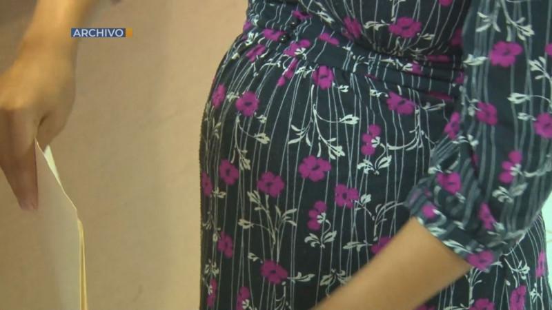 69 mujeres embarazadas en Sinaloa tienen Covid