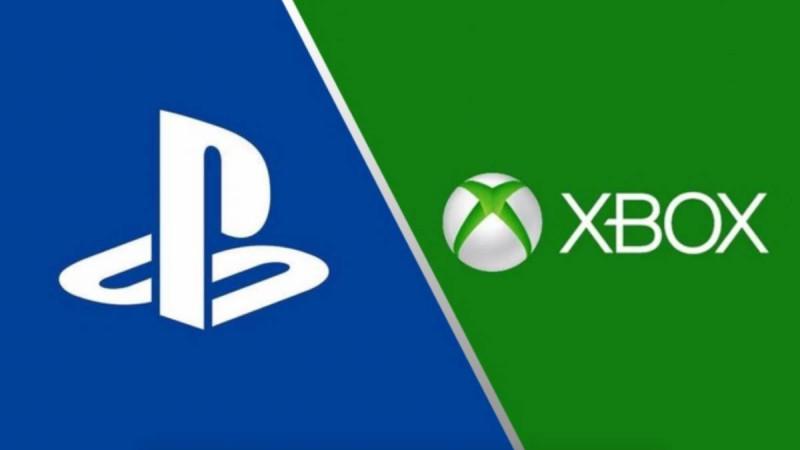 Por esta razón,  Microsoft y Sony se unen al boicot publicitario a Facebook