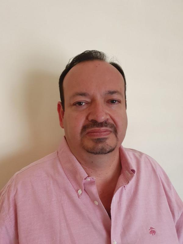 Administración de AMLO se recordará por humanista: Elenes